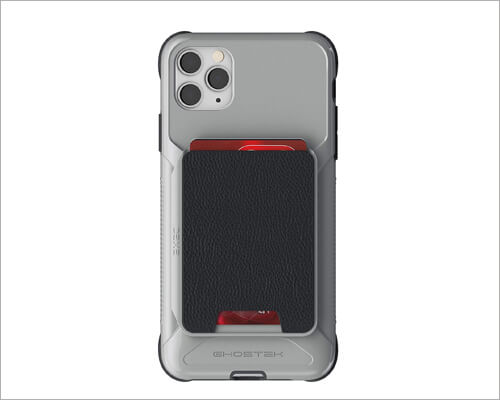 Ghostek iPhone 11 Pro Max Case with Magnetic Mount