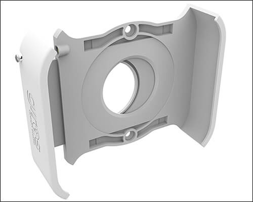 Giros Design Apple TV Mount