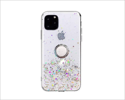 Gizee Cheap Bumper Case for iPhone 11 Pro Max
