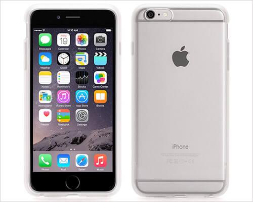 Griffin Reveal iPhone 6-6s Plus Case