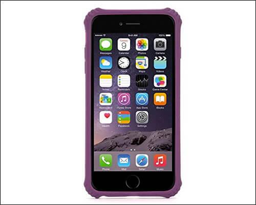 Griffin Survivor Core iPhone 6 Case
