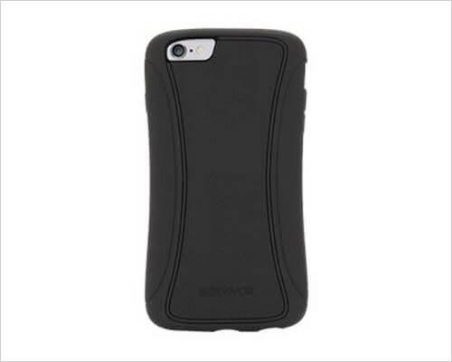 Griffin Survivor Slim Protective iPhone 6-6s Plus Case