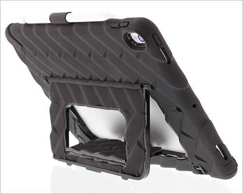 Gumdrop 10.5-inch iPad Air 3 Heavy Duty Case
