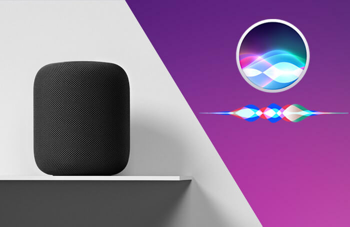 HomePod Everything You Need to Know About
