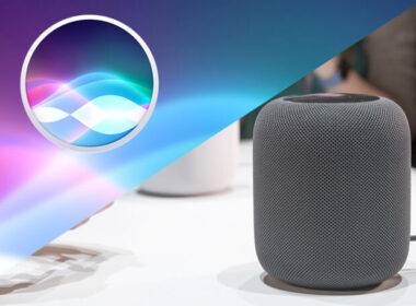 HomePod Siri Commands