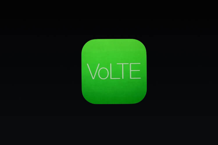 How To Enable VoLTE in iPhone 6 and 6 Plus