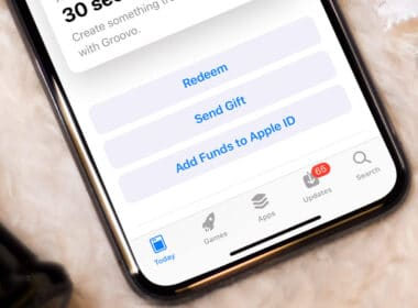 How to Add Funds to your Apple ID on iPhone, iPad, and Mac