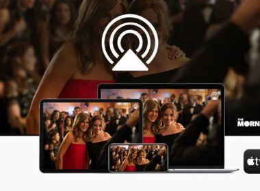 How to AirPlay to Apple TV from iPhone, iPad, and Mac