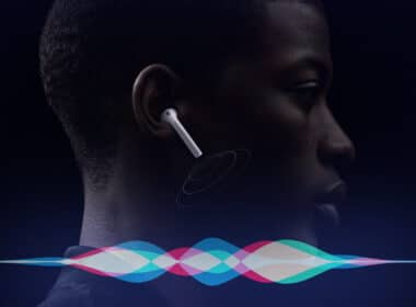 How to Announce Messages with Siri on AirPods