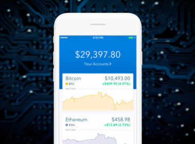 How to Buy Bitcoin from iPhone or iPad