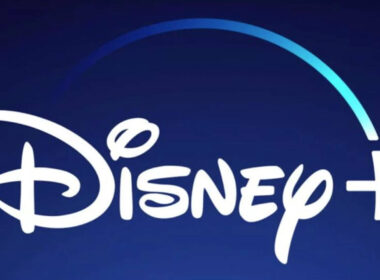 How to Cancel Disney+ Subscription from iPhone, iPad and Mac