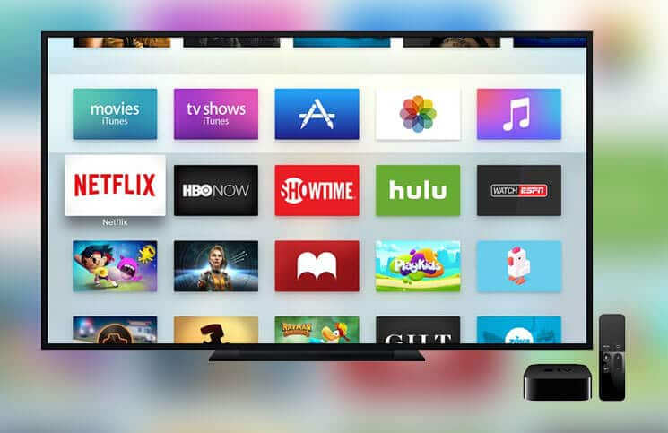 How to Cancel Subscription on Apple TV