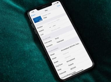 How to Change Apple ID Payment Method on iPhone, iPad, and Mac