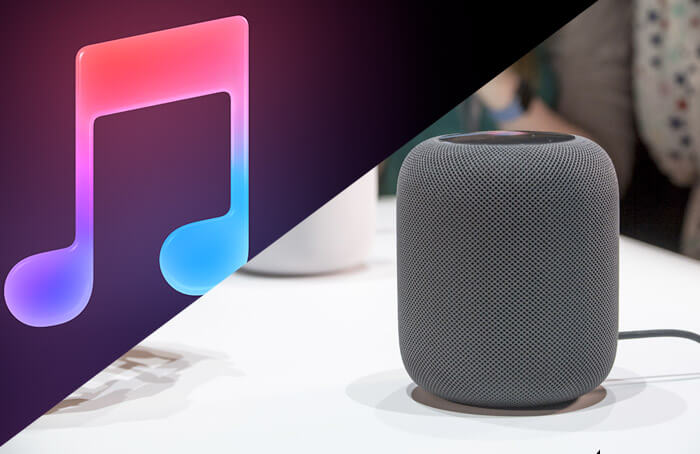 How to Change Apple Music Account on HomePod