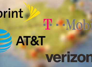 How to Disable Data Tracking on AT&T, Verizon, Sprint & T-Mobile