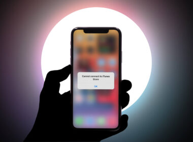 How to Fix iPhone Cant Connect to iTunes