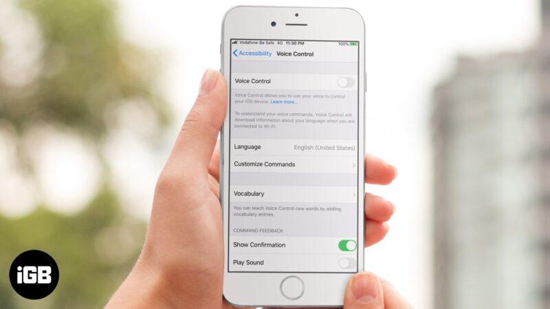 iPhone Making Random Calls