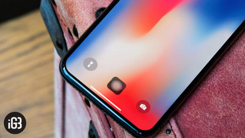 How to Get Virtual Home Button on iPhone X, Xs, Xs Max, and XR