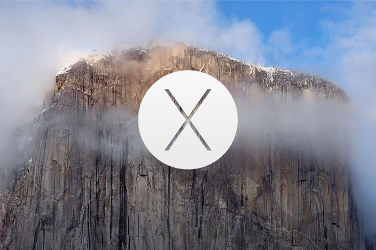 How to Install New Screen Savers in Mac OS X