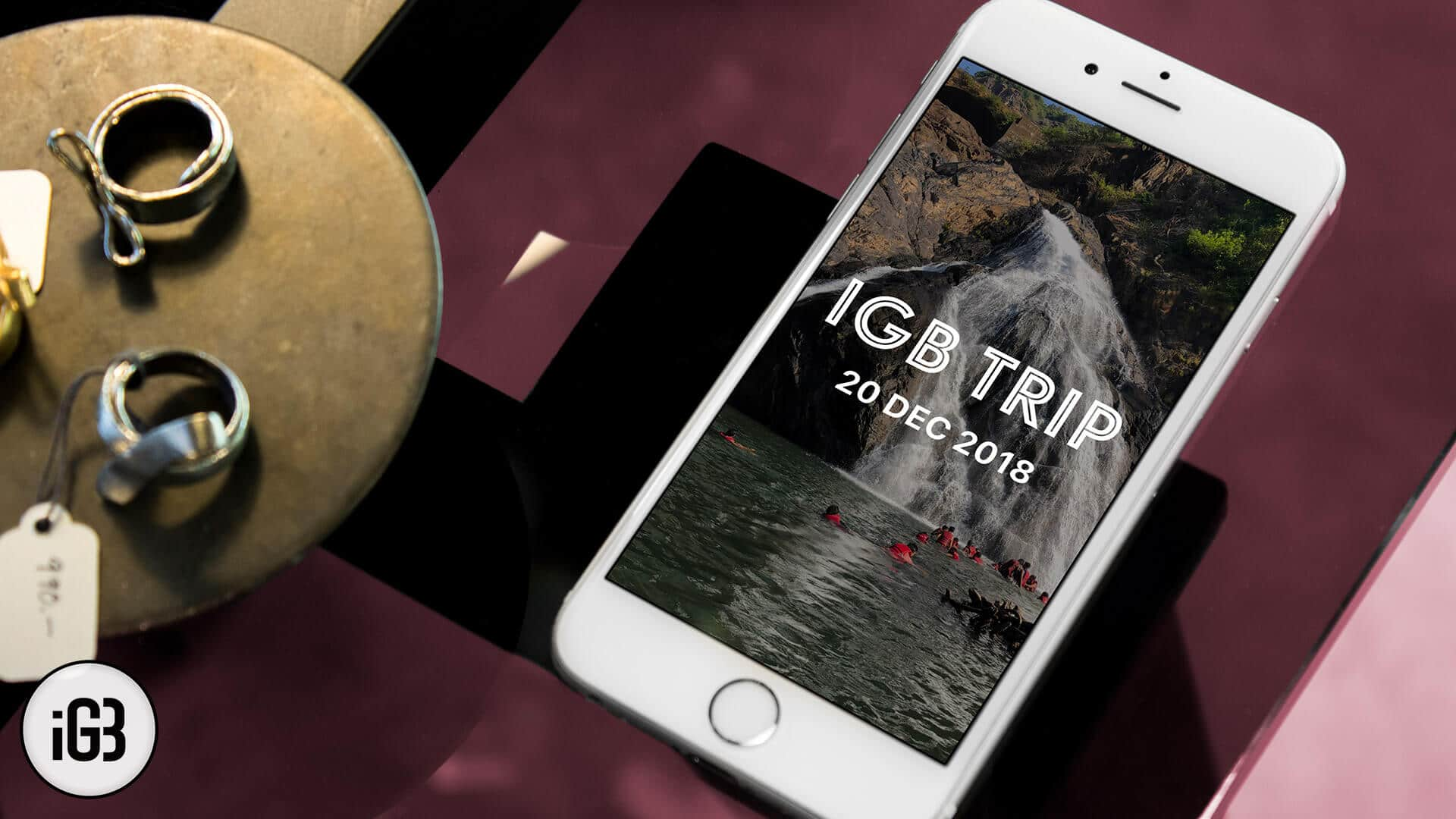 How to Make Custom Memories on iPhone and iPad with Specific Photos