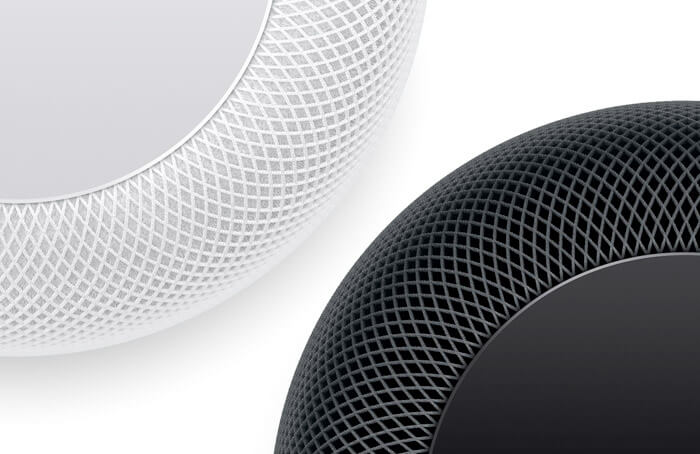 How to Make Sound Volume Consistent on HomePod