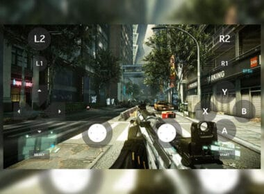 How to Play PC Games on iPhone and iPad