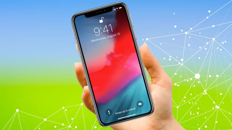How to Quickly Unlock iPhone X, Xs, Xs Max, and XR with Face ID After a Failed Attempt