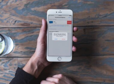 How to Remove Apple ID Payment Method on iPhone or iPad