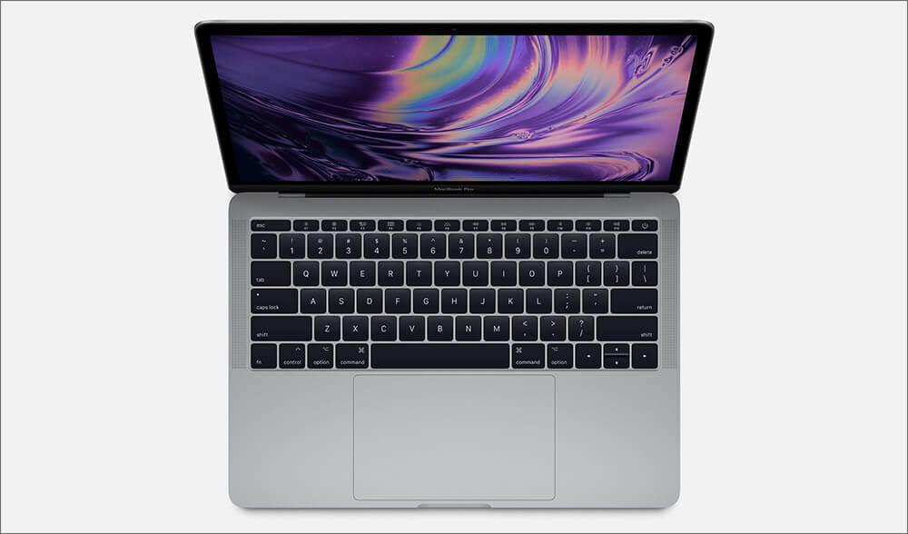 How to Reset PRAM and SMC on Mac