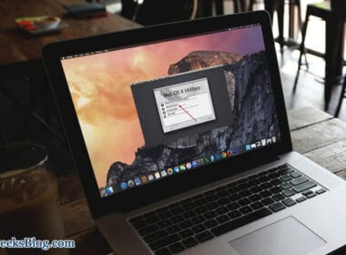 How to Restore & Recover Hard Drive Data on MacBook Pro, Air, and iMac