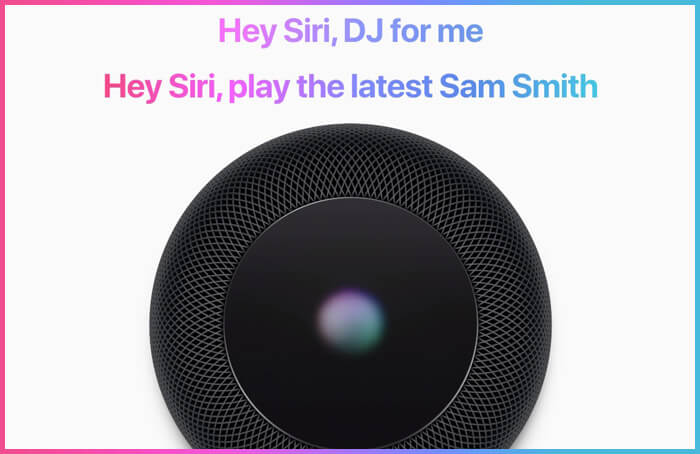 How to Set Up and Use Personal Requests on HomePod
