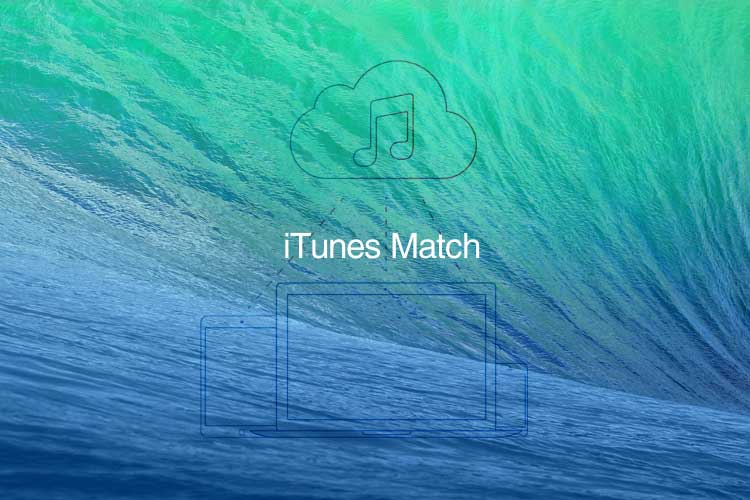 How to Setup iTunes Match on iPhone and iPad