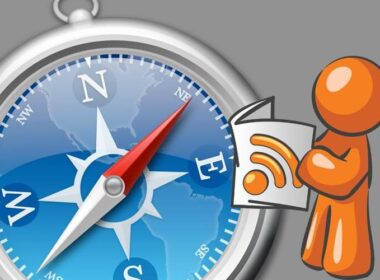 How to Subscribe to RSS Feed in Mac Safari
