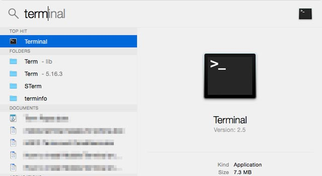 How to Test Ping on Mac with Terminal
