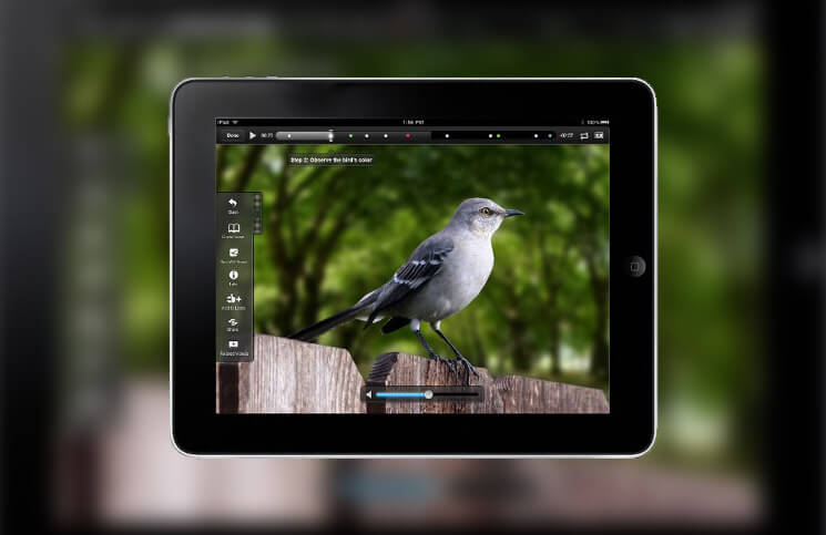 How to Transfer Movies-Videos to iPad