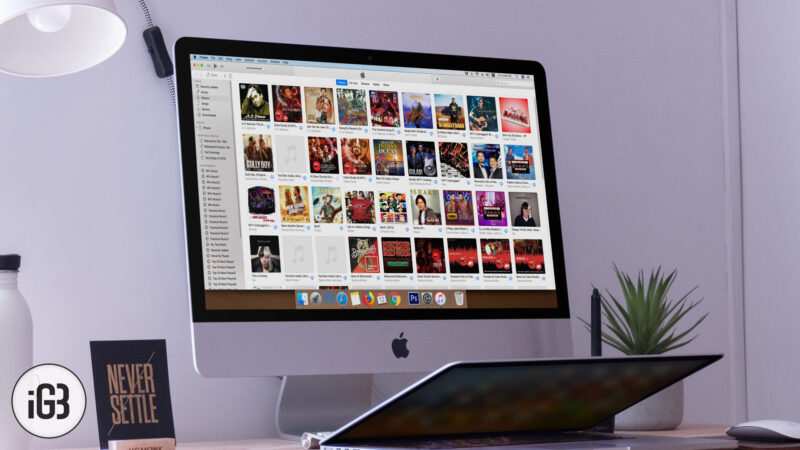 How to Transfer Your iTunes Library from One PC to Another