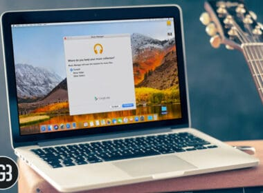 How to Upload Your iTunes Library to Google Play Music on Mac or Windows PC