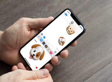 How to Use Animoji on iPhone X, Xs, Xs Max and iPhone XR