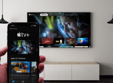 How to Watch Apple TV+ Shows and Movies on Chromecast and Android TV