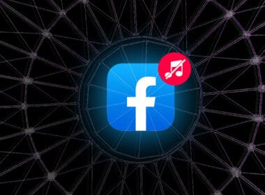 How to turn off Facebook sound effects on iPhone and iPad