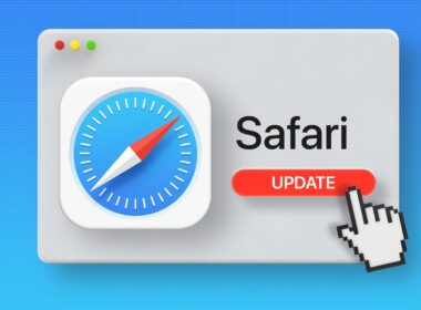 How to update Safari on your Mac