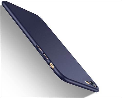 Humixx iPhone 8 Slim Case