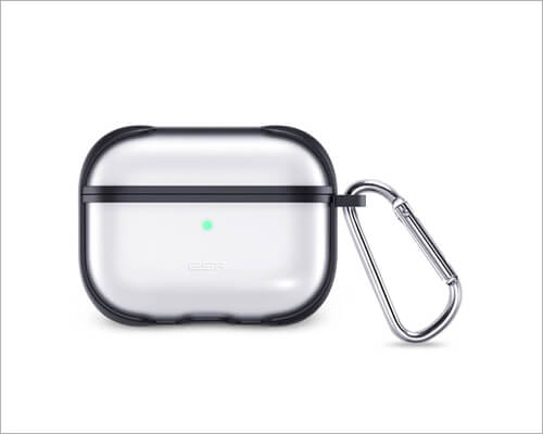 Hybrid Series AirPods Pro Case