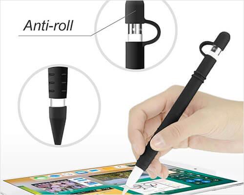 Hydream Apple Pencil 1st Generation Grip