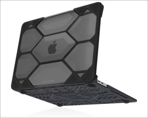 IBENZER Hexpact MacBook Air Case 2020