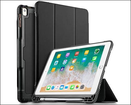 IVSO New iPad 9.7-inch Case