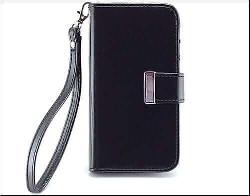 IZENGATE iPhone 6 Case