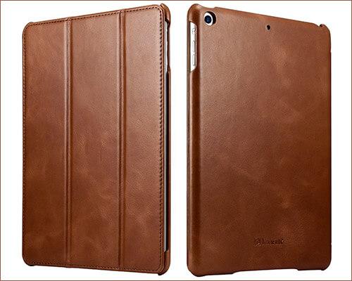 Icarercase Slim iPad Air Case