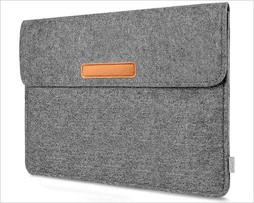 Inateck iPad Pro 11-inch Sleeve