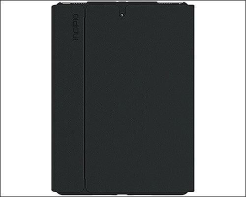 Incipio 10.5-inch iPad Pro Folio Case